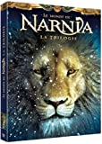 echange, troc Narnia : la trilogie - Coffret 3 dvd