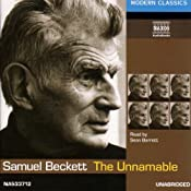 The Unnamable | [Samuel Beckett]