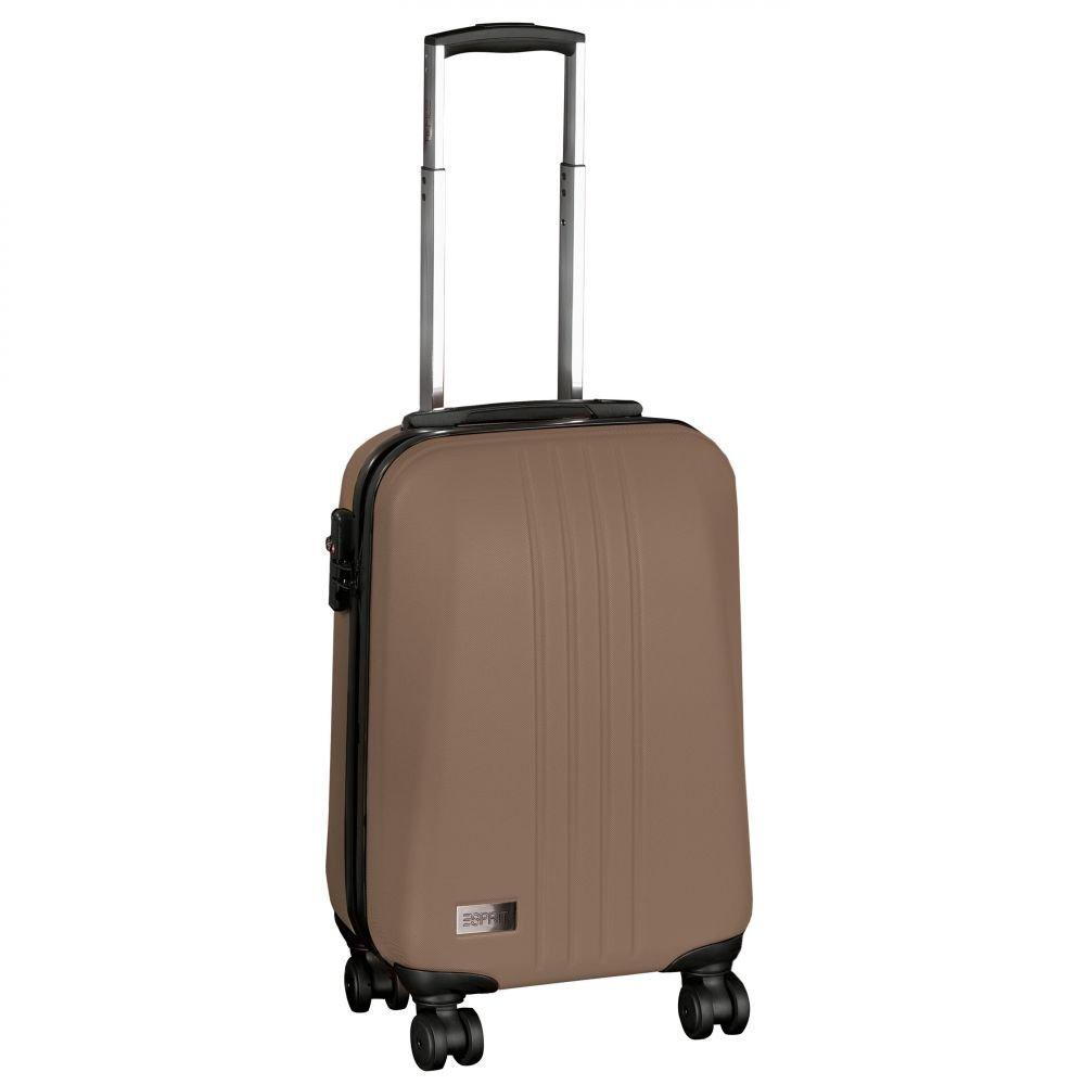 Trolley Koffer Esprit