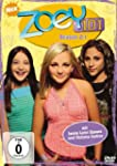 Zoey 101 - Season 2.1 [Import allemand]