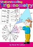 Understanding Trigonometry