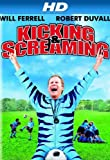 Kicking & Screaming HD (AIV)