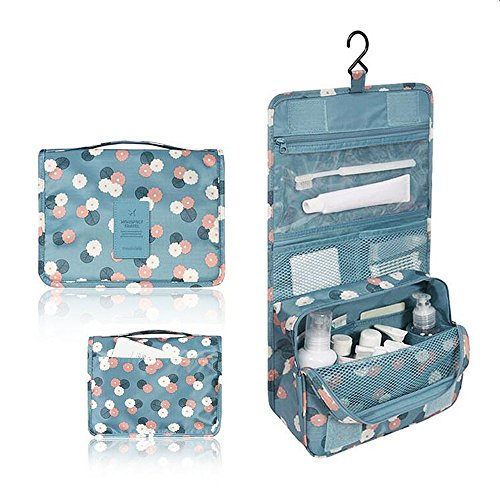 emwel-portable-hanging-travel-folding-toiletry-bag-cosmetic-bag-for-man-woman