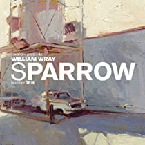 Free Sparrow Volume 9: William Wray Ebook & PDF Download