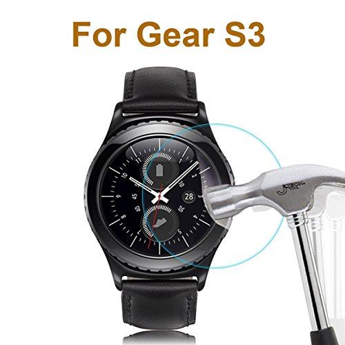 vicara-samsung-gear-s3-tempered-glass-screen-protector-lcd-screen-protector-film-smaung-gear-s3-watc