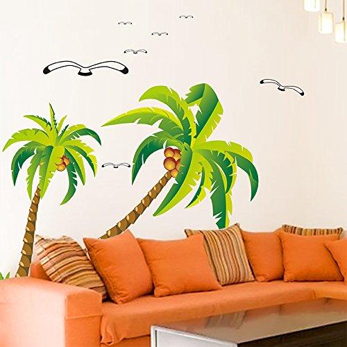 soggiorno-camera-da-letto-a-parete-sfondo-divano-arredamento-in-stile-mediterraneo-si-sentono-seasid