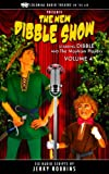 THE NEW DIBBLE SHOW Vol. 4