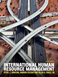 img - for International Human Resource Management (with CourseMate and eBook Access Card) book / textbook / text book