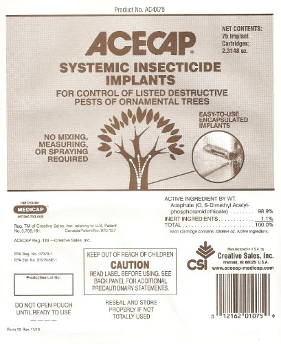 acecap-75-pack-systemic-insecticide-tree-implants-for-control-of-tree-pests-3-8-inch