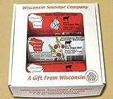 Wisconsin Angus