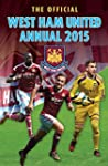Official West Ham United FC 2015 Annu...
