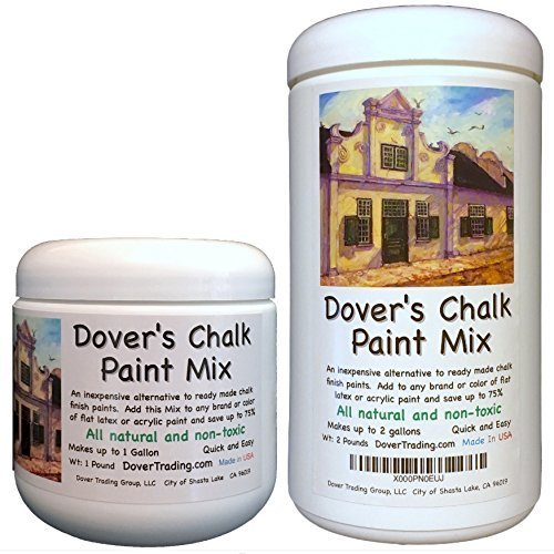 chalk-paint-mix-by-dovers-add-to-any-color-of-latex-or-acrylic-paint-to-make-your-own-inexpensive-ch