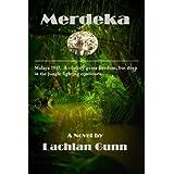 Merdekaby Lachlan Gunn