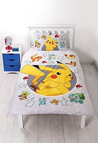 parure-de-lit-pokemon-catch-housse-de-couette-taie