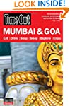 Time Out Mumbai & Goa 3rd edition