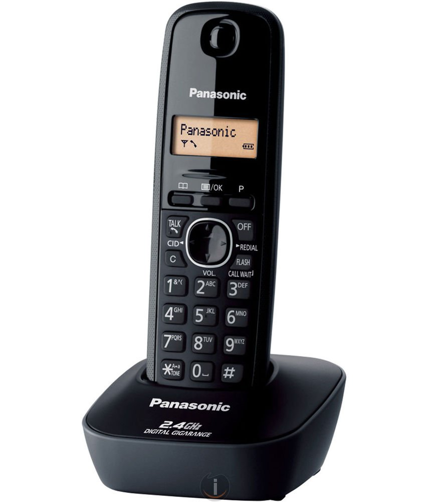 Landline Phones Buy Landline Phones Online At Best Prices In - Designer home phones