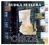 Budka Suflera: Cisza [CD]