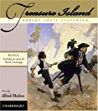 Treasure Island image