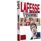 echange, troc Lafesse - Coffret - L'essentiel