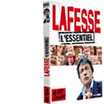 Lafesse - Coffret - L'essentiel