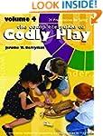 Godly Play: Volume 4 - 12 Core Presen...