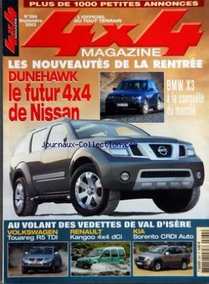 4x4-magazine-no-264-du-01-09-2003-les-nouveautes-de-la-rentree-dunehawk-le-futur-4x4-de-nissan-bmw-x