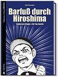Barfuß durch Hiroshima (3864970032) by Keiji Nakazawa