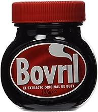 Bovril - Original, Salsa para carnes, 125 g