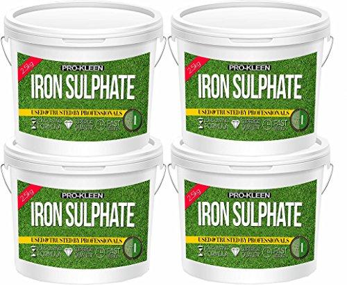 10kg-pro-kleen-premium-moss-killer-iron-sulphate-superior-quality-ferrous-lawn-conditioner-grass-gre