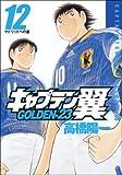 キャプテン翼GOLDEN-23 12 (ヤングジャンプコミックス)