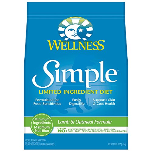 Wellness-Simple-Natural-Limited-Ingredient-Dry-Dog-Food