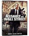 Assault on Wall Street [DVD]<br>$421.00
