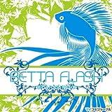 BETTA FLASH RMX02