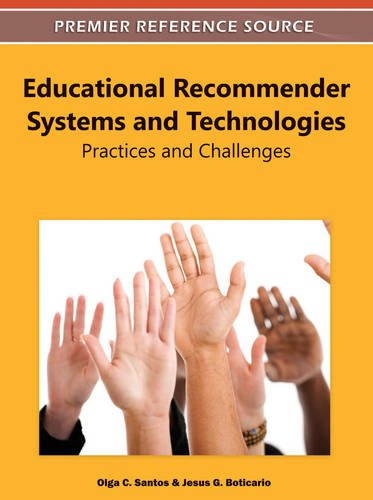 educational-recommender-systems-and-technologies-practices-and-challenges-premier-reference-source