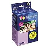 Epson T5846 OEM Ink - PictureMate P