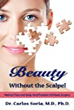 img - for Beauty Without the Scalpel book / textbook / text book