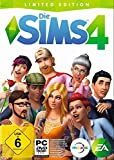 Die Sims 4 - Limited Edition - [PC]