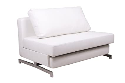 Modern K43-1 Convertible Sofa Bed