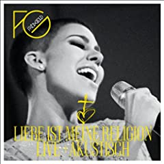 Himmelblau (live) [akustisch]