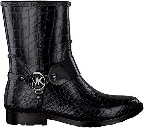 michael-kors-gummistiefel-mk-croco-rainbootie-schwarz-schwarz-grosse-39