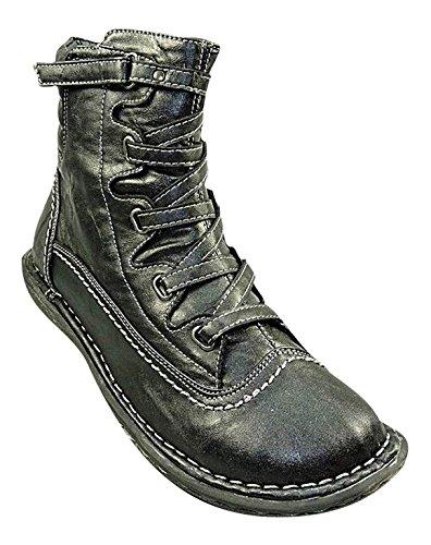 art.540/WINTERSTIEFEL DAMENSTIEFEL BOOTS STIEFEL WINTERSCHUHE SCHUHE NEU DAMEN, Schuhgröße:37