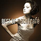 Best Of Nachtcafé - A Smooth Sax & Piano Jazz Session