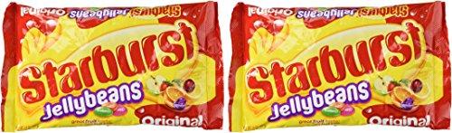 starburst-original-jellybean-pack-of-2-14-oz-bags
