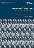 Mathematics Galore! (Classroom Resource Materials)