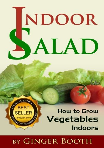 Indoor-Salad-How-to-Grow-Vegetables-Indoors