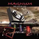 Breath of Life by MAGNUM