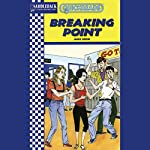Breaking Point: Quickreads | Janice Greene
