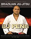 Brazilian Jui-Jitsu: The Closed Guard (Book of Knowledge)