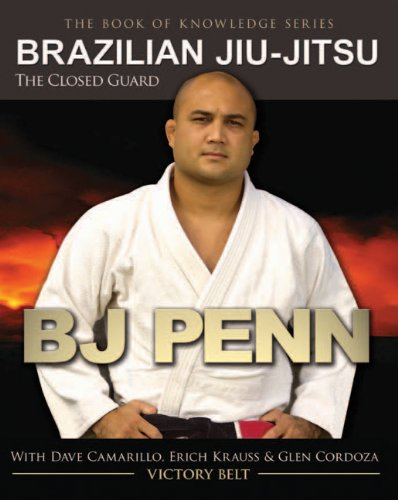 Geometry Net - Sports Books: Jiu Jitsu