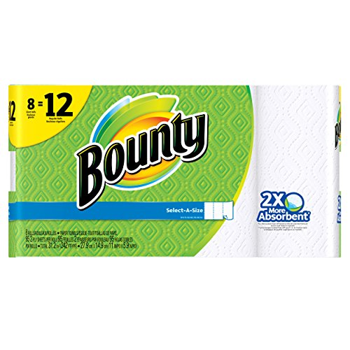 bounty-select-a-size-paper-towels-white-giant-roll-8-count